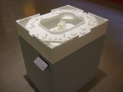 Tactile Model